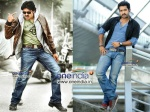 Pawan-NTR To End Tollywood's Dry Spell