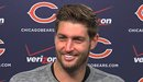Cutler: Have to be aware of Polamalu