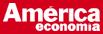 AméricaEconomía