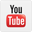Icon: YouTube logo link to AskDrSears.com's YouTube page