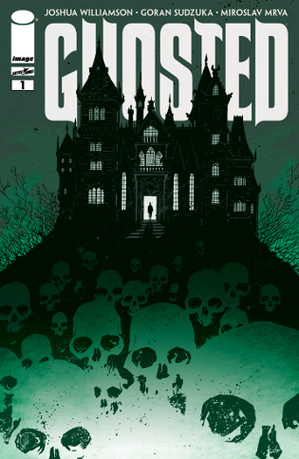 ghosted-skybound-variant-cover.jpg