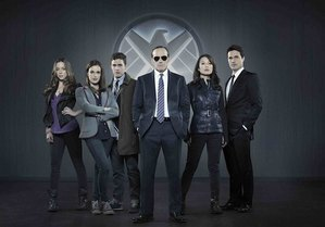 marvels-agents-of-shield-comic-con.jpg