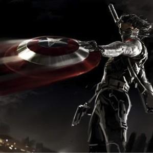 captain-america-the-winter-soldier-sebastian-stan-comic-con.jpg