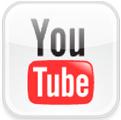 Dinero con youtube