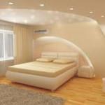 ремонт квартир в Ясенево