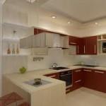 ремонт кухни ясенево