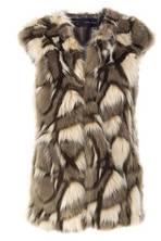Hot fuzz: Break out the autumn fur
