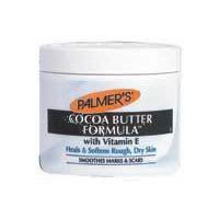 palmers cocoa butter concentrated cream Review Which Stretch Mark Pregnancy Cream to Choose