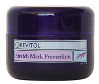original revitol stretch mark removal cream Review Which Stretch Mark Pregnancy Cream to Choose