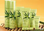 aloe vera creams How To Fade Stretch Marks Fast At Home   The Natural Way