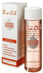 bio oil for stretched skin How To Fade Stretch Marks Fast At Home   The Natural Way
