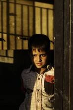 Now it's time to make a difference for Syria's displaced children