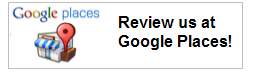 Review us at Google Places