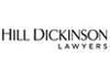 Hill Dickinson Lawyers
