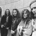 Picture of Big Brother & The Holding Company
