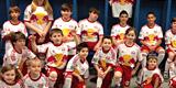 Red-Bulls-5-30-2013-Children-2-small