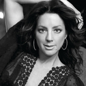 Picture of Sarah McLachlan
