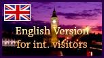 Eurofire in English language