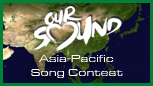Asia-Pacific Song Contest
