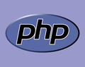 PHP 5.5 Updated, Version 5.3 On Its Way Out