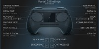 Will Valve's Crazy 'Steam Controller' Reinvent the Gamepad?
