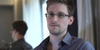 Feds Targeted Snowden's Email Provider the Day After NSA Whistleblower Went Public