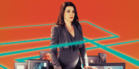 From Anonymous to Bitcoin, <em>The Good Wife</em> Is the Most Tech-Savvy Show on TV