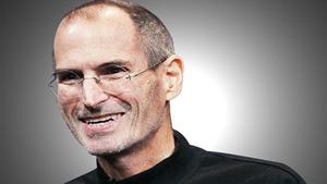 Friends and family remember Steve Jobs
