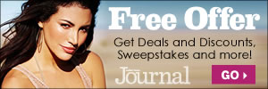 Want Free Stuff? Click Here for the best Deals, Discounts and Prizes.