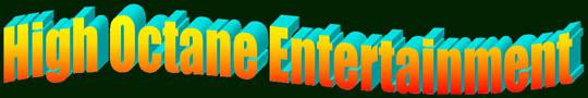 High Octane Entertainment
