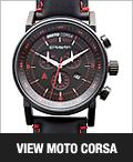 MotoCorsa Limited Edition