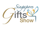 Singapore Gift and Stationary Show