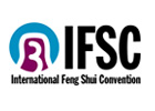 International Feng Shui Convention