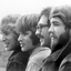 Thumbnail of Creedence Clearwater Revival