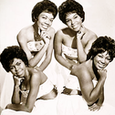 Picture of The Shirelles