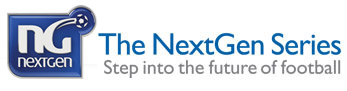 The NextGen Logo