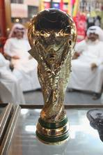 Qatar World Cup: How did we end up with a winter of discontent?