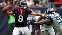 Picks for Week 5: Can Texans knock off 49ers? - Photo