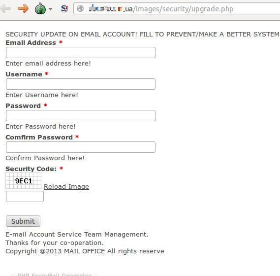 http://blog.lib.umn.edu/it-comm/phishing/ua-083013.jpg