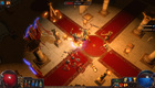 Path of Exile Scion Class and New Updates - Now Playing