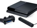 Sony on PS4 --
