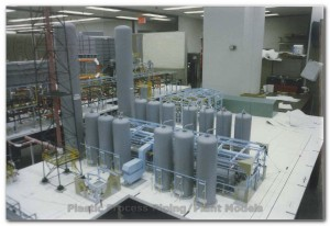 plastic_process_piping_models_004