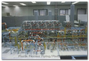 plastic_process_piping_models_002