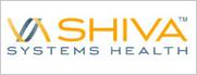 VA Shiva Systems Health