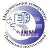 Інститут комп'ютерних наук та інформаційних технологій