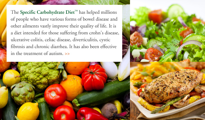 what-is-the-specific-carbohydrate-diet