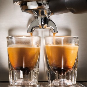Best Coffee Maker Reviews Glass
