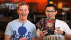 Diablo III on Console - Ask GameSpot - Diablo III