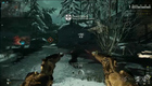 Call of Duty Ghosts - Ask GameSpot - Call of Duty: Ghosts
