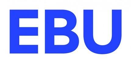 EBU Logo ab 2013